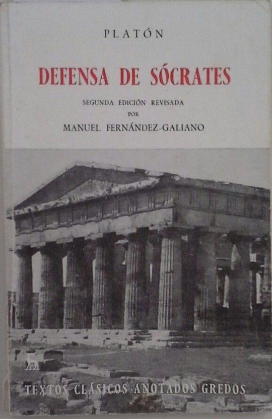 DEFENSA SOCRATES (ANOTADO)