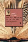 MECANISMOS DE LA FICCION,LOS