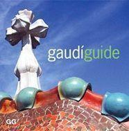 GAUDI GUIDE