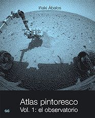 ATLAS PINTORESCO (I)