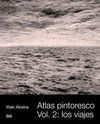 ATLAS PINTORESCO (II)