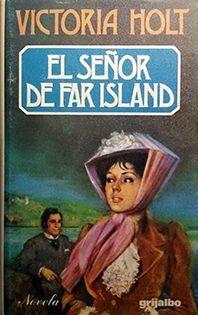 SEÑOR DE FAR ISLAND, EL