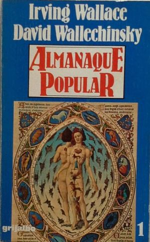 ALMANAQUE POPULAR 1