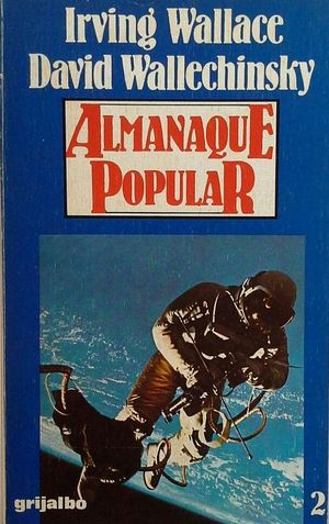 ALMANAQUE POPULAR 2