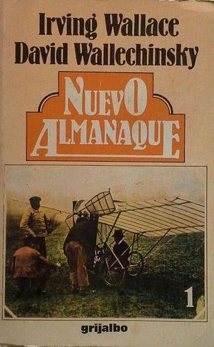 NUEVO ALMANAQUE 1