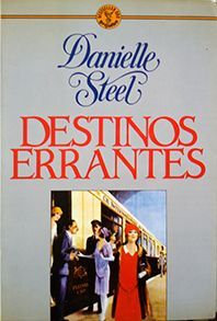 DESTINOS ERRANTES