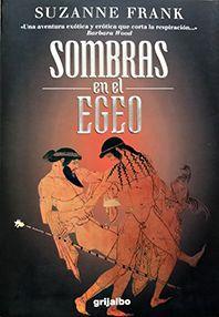 SOMBRAS EN EL EGEO