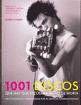 1001 DISCOS QUE HAY QUE OIR ANTES DE MORIR