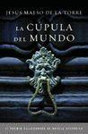 CUPULA DEL MUNDO, LA (P.CAJA GRANADA 10