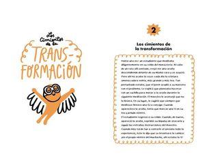 GAFAS DE LA FELICIDAD (EDICIÓN ESPECIAL 5º ANIVERSARIO)