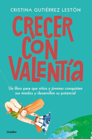 CRECER CON VALENTIA