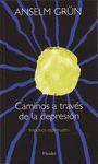 CAMINOS A TRAVÉS DE LA DEPRESIÓN