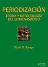PERIODIZACION.TEORIA Y METODOLOGIA DEL ENTRENAMIENTO