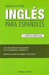 INGLES ELEMENTAL
