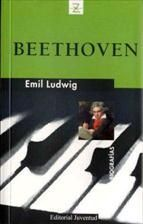 Z BEETHOVEN