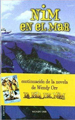 NIM EN EL MAR