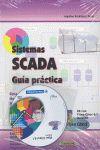 SISTEMAS SCADA - GUÍA PRÁCTICA