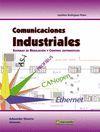 COMUNICACIONES INDUSTRIALES GUIA PRÁCTICA
