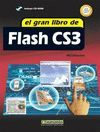 GRAN LIBRO DE FLASH CS3