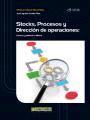 STOCK, PROCESOS Y DIRECCI�N DE OPERACIONES