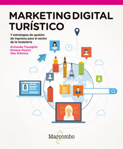MARKETING DIGITAL TURISTICO