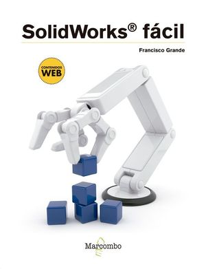 SOLIDWORKS« FACIL