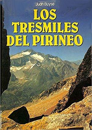 LOS TRESMILES DEL PIRINEO