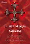 LA MITOLOGIA CATARA