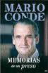 MEMORIAS DE UN PRESO MARIO CONDE