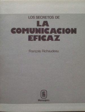 SECRETOS DE LA COMUNICACION EFICAZ