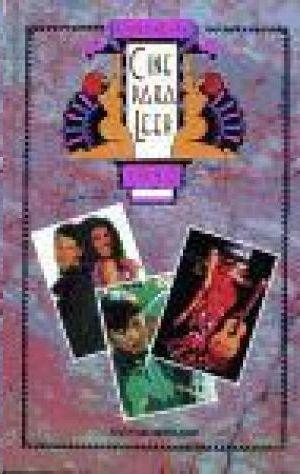 CINE PARA LEER 1990