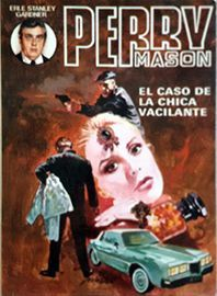 EL CASO DE LA CHICA VACILANTE