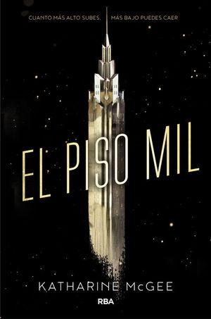 EL PISO MIL