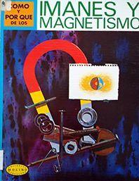 IMAGENES Y MAGNETISMO