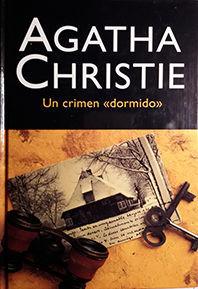 UN CRIMEN
