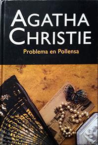 PROBLEMAS EN POLLENSA
