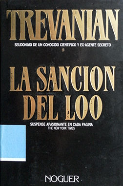 LA SANCIÓN DEL LOO