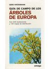 G.C.ARBOLES DE EUROPA