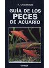 GUIA DE LOS PECES DE ACUARIO
