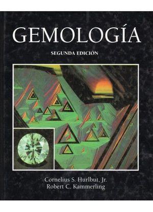 GEMOLOGIA, 2/ED.