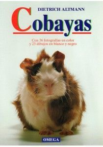 COBAYAS