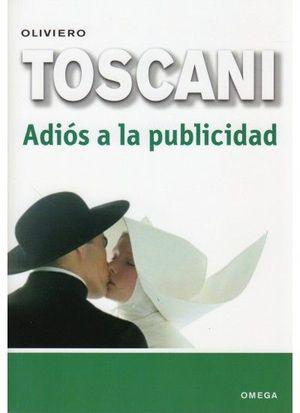 ADIOS A LA PUBLICIDAD