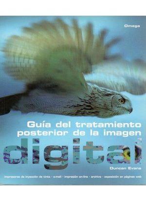 GUIA TRATAMIENTO DE LA IMAGEN DIGITAL