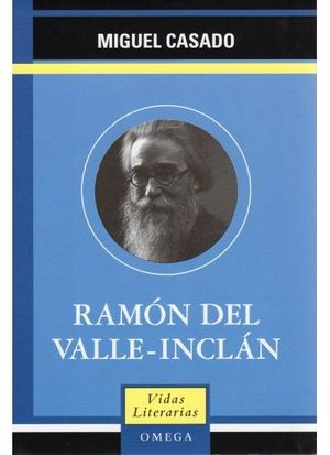 RAMON DEL VALLE INCLAN
