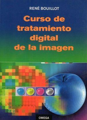 CURSO TRATAM.DIGITAL DE LA IMAGEN