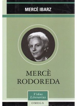 MERCE RODOREDA