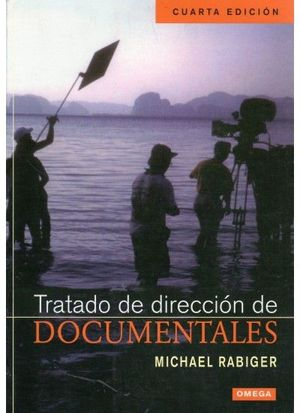 TRATADO DE DIRECCION DE DOCUMENTALES