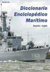DICCIONARIO MARITIMO ESPAÑOL-INGLES