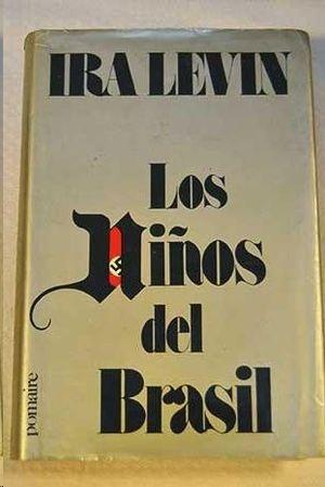 NIÑOS DEL BRASIL, LOS
