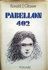 PABELLÓN 402